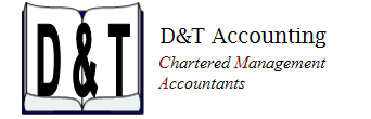D&T Accounting